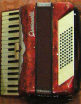 Or play Piano-Accordion